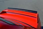 rear_wing