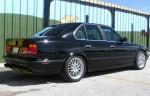 BMW-530i-with-6-0L-V12-1995-06L5F583110595B
