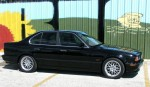 BMW-530i-with-6-0L-V12-1995-06L5F583110595C