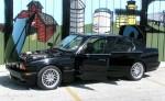 BMW-530i-with-6-0L-V12-1995-06L5F583110595D