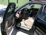 BMW-530i-with-6-0L-V12-1995-06L5F583110595E