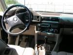 BMW-530i-with-6-0L-V12-1995-06L5F583110595F
