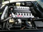BMW-530i-with-6-0L-V12-1995-06L5F583110595G